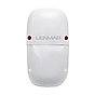 Lenmar EGG01 The Egg 16-18 hour Overnight charger for 1-2 AA/AAA cells