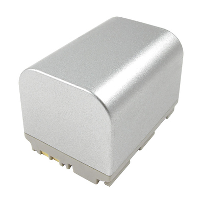 LIC522 Rechargeable Lithium-Ion Battery Image 0
