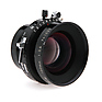 180mm f/5.6 NIKKOR W Lens - Used Thumbnail 0