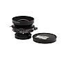 180mm f/5.6 NIKKOR W Lens - Used Thumbnail 2