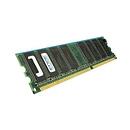 1GB DDR 2100