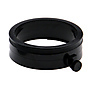 Adapter Ring (Size 8) - Hasselblad Bay 50