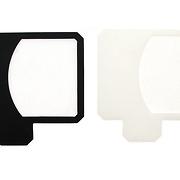Kenko KE82CRPL E-Series 82mm Circular Polarizer Digital Filter