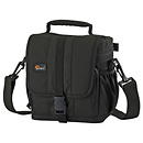 Lowepro | Adventura 140 Shoulder Bag (Black)|LP361060EU