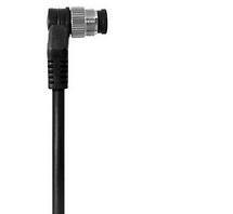 PocketWizard N90M3-P Pre-Trigger Motor Cord - 3 ft.