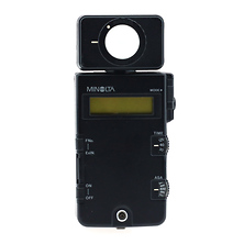Flash Meter III for Ambient and Flash - Pre-Owned Image 0