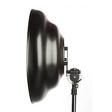 Euro 33.5 In. Soft Lite Reflector Image 0