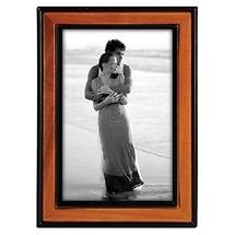 Malden Winslow Cherry Fashion Wood Frame, 8 x 10