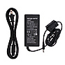 PA302 AC Adapter Set for Mamiya ZD Digital Back