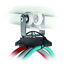 Cable Runners (5 Pack)