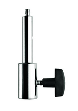 016 Stand Adapter for Broncolor head Image 0
