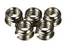 Reducing Bushing Set (Set of 5)