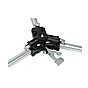 Manfrotto Folding Auto Tripod Dolly