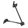 Manfrotto 196AB-2 2-Section Single Articulated Arm without Camera Bracket