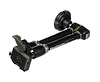 Manfrotto 244RC Variable Friction Magic Arm with Quick Release