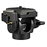 234RC Swivel Tilt Tripod Head with Quick Release