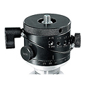 Manfrotto 300N Panoramic Tripod Head