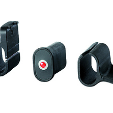 322RS Electronic Shutter Release Button Kit Image 0