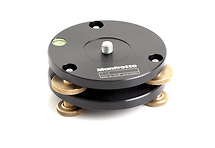 Manfrotto 338 Leveling Head Base