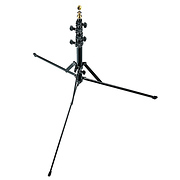 5001B Nano Light Stand (Black)