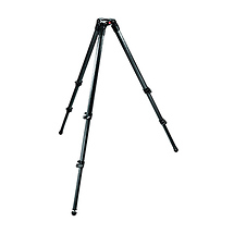 Manfrotto 535 CF 2 Stage Video Tripod