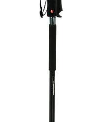 Manfrotto 685B Neotec Pro Monopod (Black)