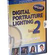 Digital Portraiture Lighting 2 DVD