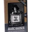 The Light of Marc Hauser DVD