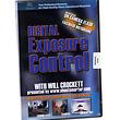 Digital Exposure Control DVD