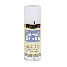 Electronics Image Guard Ultra Violet (11oz. Can) Image 0