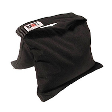 25 lb. Shot Bag (Black) Image 0