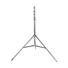 Hollywood Combo Steel Stand (14.75 ft.) Image 0