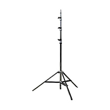 Digital Triple Riser Sky-Hi Baby Stand (13.5 ft.) Image 0