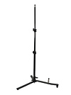 Matthews Back Light Stand - 19 to 52 inches