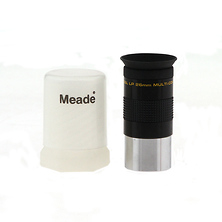 Meade Series 4000 26mm Super Plossl Eyepiece (1.25