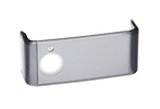 Neutral Density  Filter for Fill Flash for 45CT-4 and 60CT-4