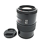 Maxxum AF 100-200mm f/4.5 AF Lens For Minolta & Sony A-Mount - Pre-Owned