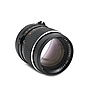 110mm F/2.8 Lens For Mamiya 645 Manual Focus - Pre-Owned