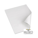 Museo | Silver Rag Inkjet Paper 300GSM, 8.5