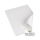 Museo | Silver Rag Inkjet Paper 300GSM, 17