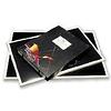 Museo | MAX Fine Art Paper, 8.5x11