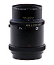 Mamiya Sekor Z 180mm f/4.5 W-N Lens For Mamiya RZ67 - Pre-Owned