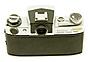 Samys Camera Miranda Sensorex 35MM SLR Camera Body + 35MM F/2.8 + 50MM F/1.8 & 135MM F/3.5 Lens (Used)