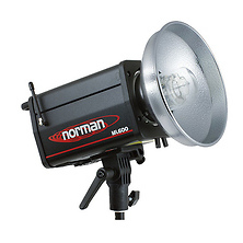 ML600R Monolight w/Radio (#810653) Image 0
