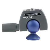 NovoFlex MagicBall Mini Ball and Socket Head