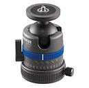 NovoFlex | Classic Ball 3 II Medium-Weight Ball Head | CB3 II