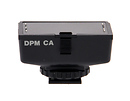 DPM Non-Af Adapter - Canon