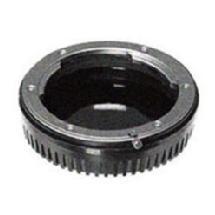 NovoFlex Lens Mount Adapter - Leica
