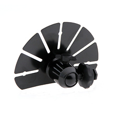 Fan Mount Image 0