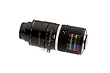 Nikkor-C 200MM F/5.6 Medical Lens + LA-1 AC Unit & Filters (Used)